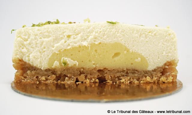 gontran-cherrier-gateau-fromage-4-tdg