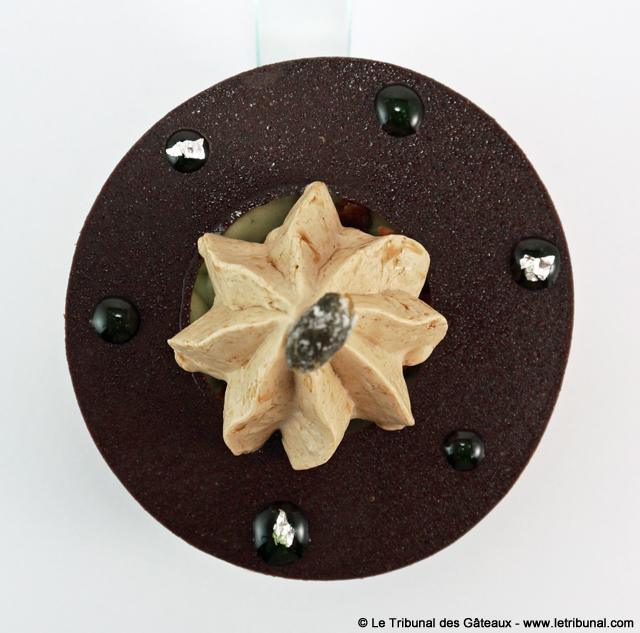 losmanthe-macaron-chocolat-pistache-2-tdg