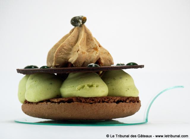 losmanthe-macaron-chocolat-pistache-3-tdg