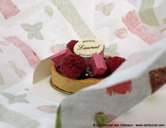 maison-lambert-tarte-framboises-4-tdg