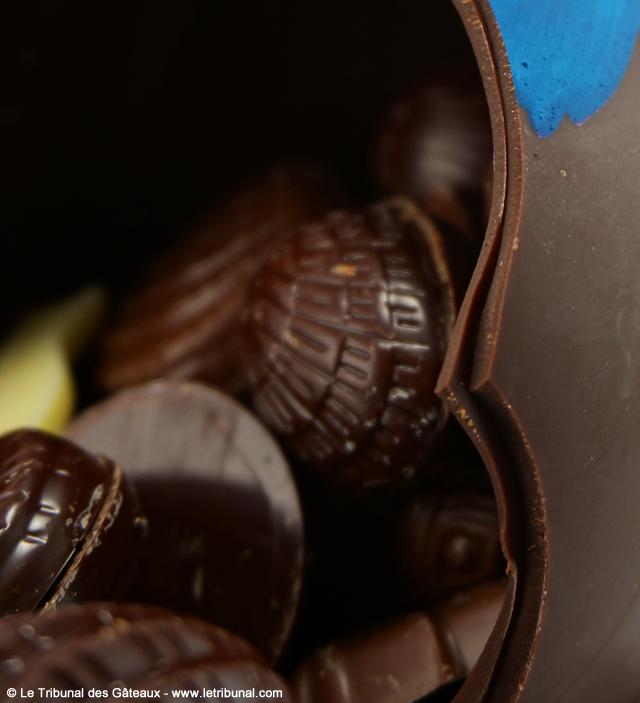 patrick-roger-chocolat-paques-6-tdg