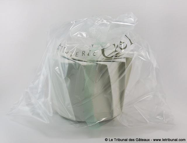 ciel-angel-cake-exotique-8-tdg