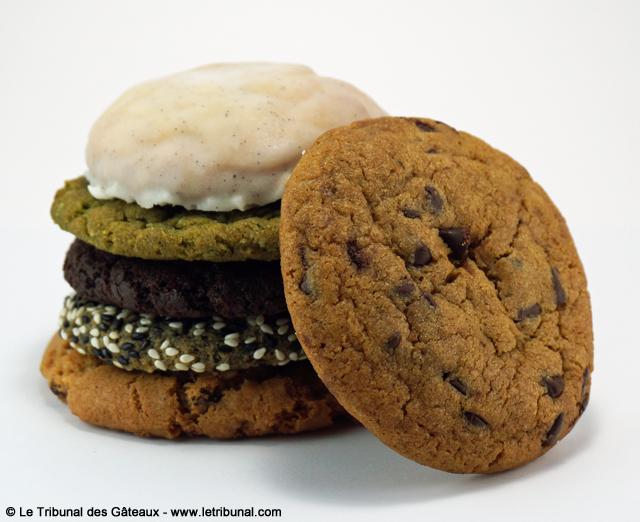 cookies-jean-hwang-carrant-2-tdg