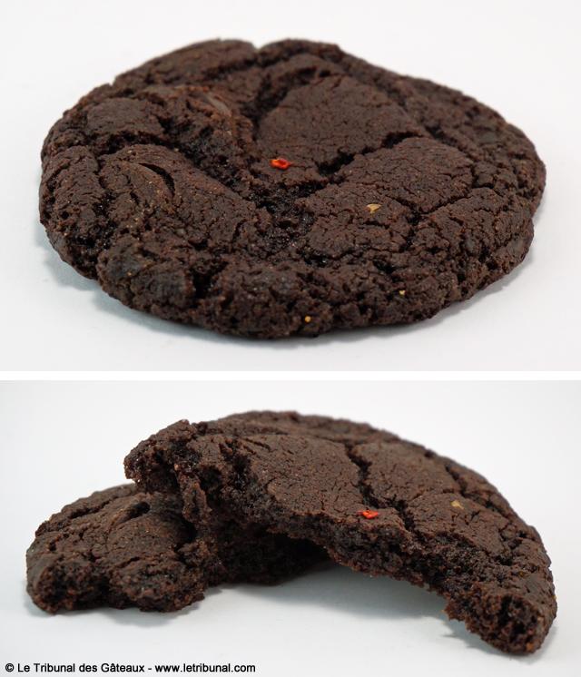 cookies-jean-hwang-carrant-4-tdg