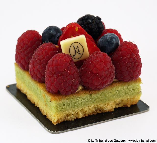 eric-kayser-tarte-framboises-1-tdg