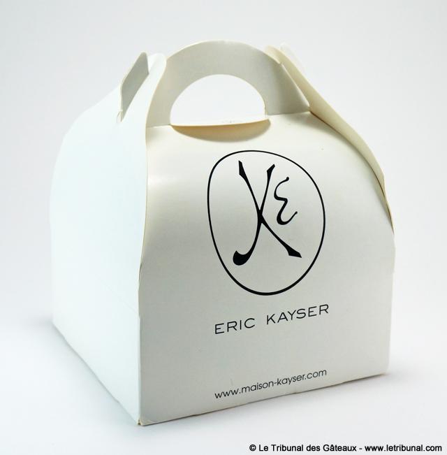 eric-kayser-tarte-framboises-6-tdg