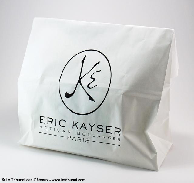 eric-kayser-tarte-framboises-7-tdg