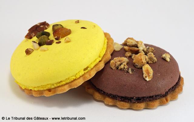 macarons-makis-yannick-lefort-1-tdg