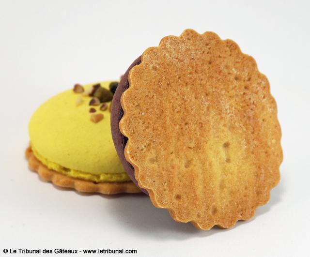 macarons-makis-yannick-lefort-4-tdg