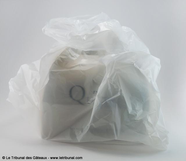 patisserie-en-quatre-chokistache-6-tdg