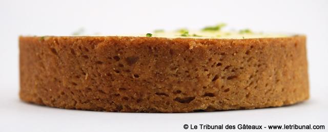 tarte-citron-basilic-jacques-genin-3-tdg