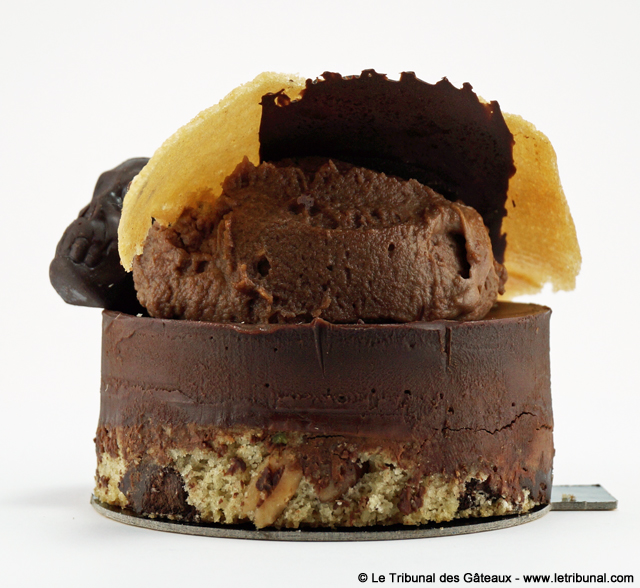 dark-chocolate-laurent-favre-mot-2-tdg