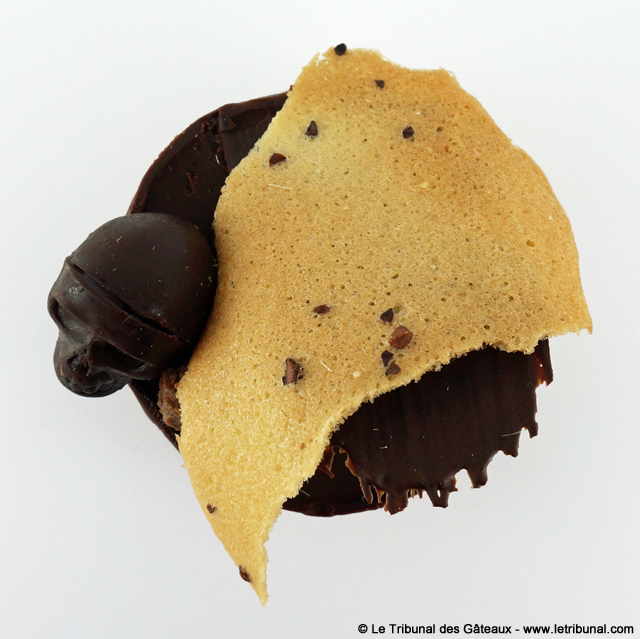 dark-chocolate-laurent-favre-mot-5-tdg