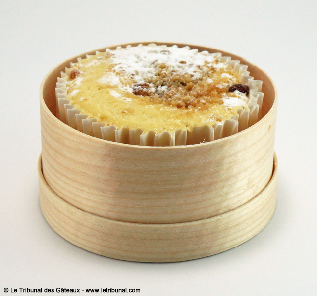 maison-pradier-cheesecake-1-tdg