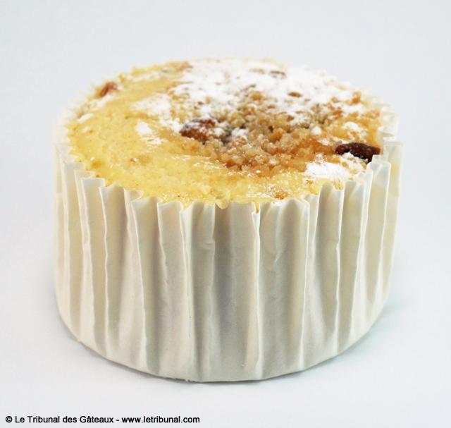 maison-pradier-cheesecake-3-tdg