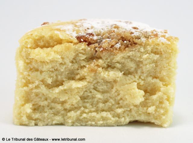maison-pradier-cheesecake-5-tdg