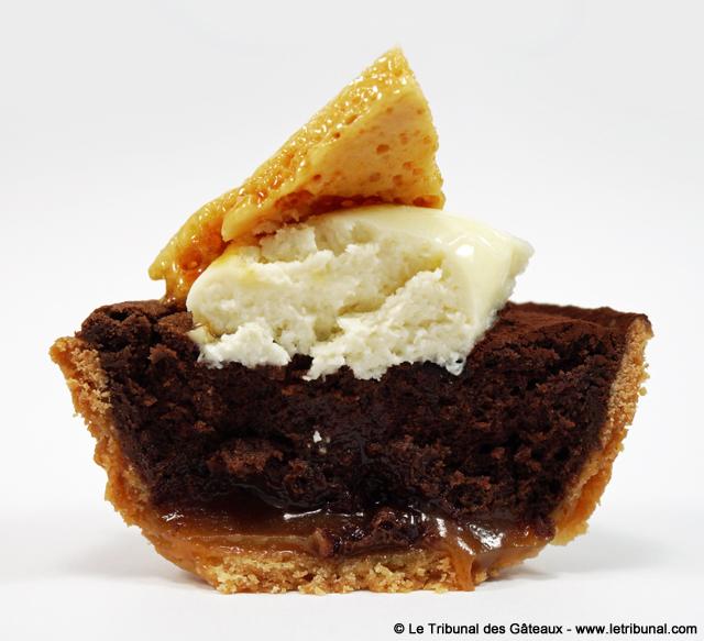 ottolenghi-cheesecake-chocolate-honey-4-tdg