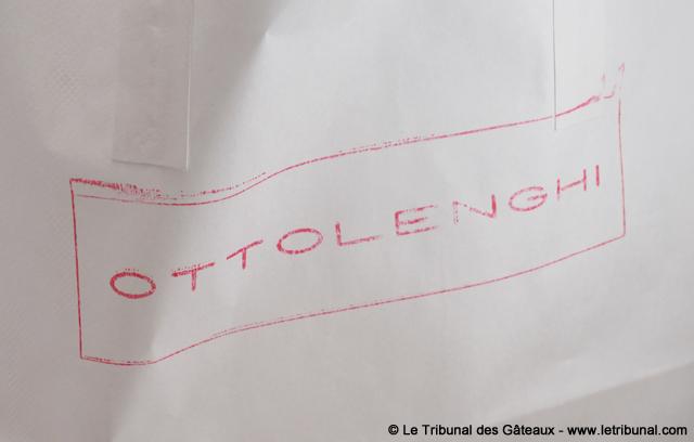 ottolenghi-cheesecake-chocolate-honey-7-tdg