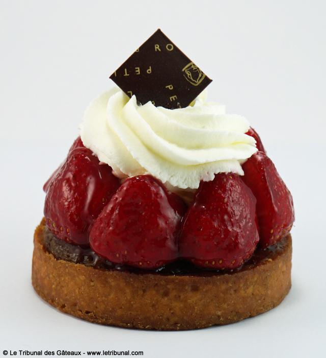 petite-rose-tarte-fraises-1-tdg