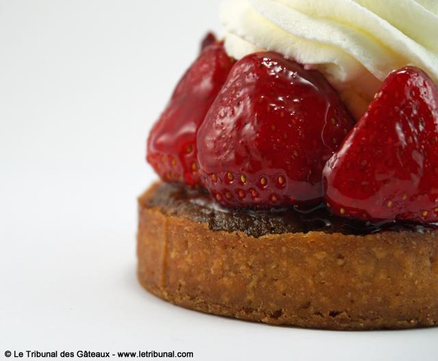 petite-rose-tarte-fraises-3-tdg