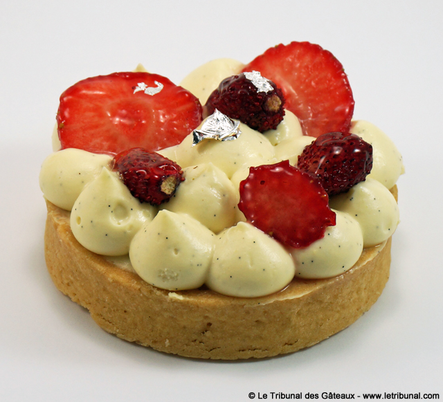the-savoy-strawberry-tart-1-tdg