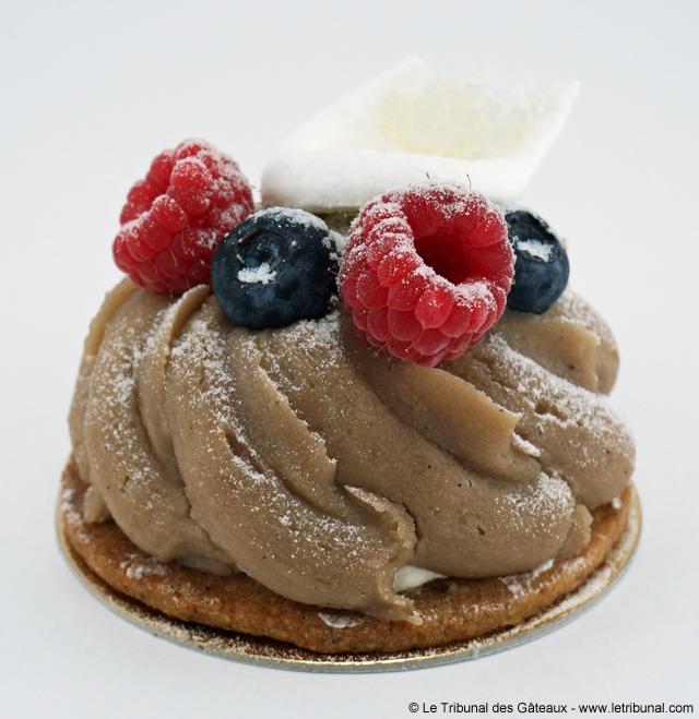 mont-blanc-bread-roses-1-tdg