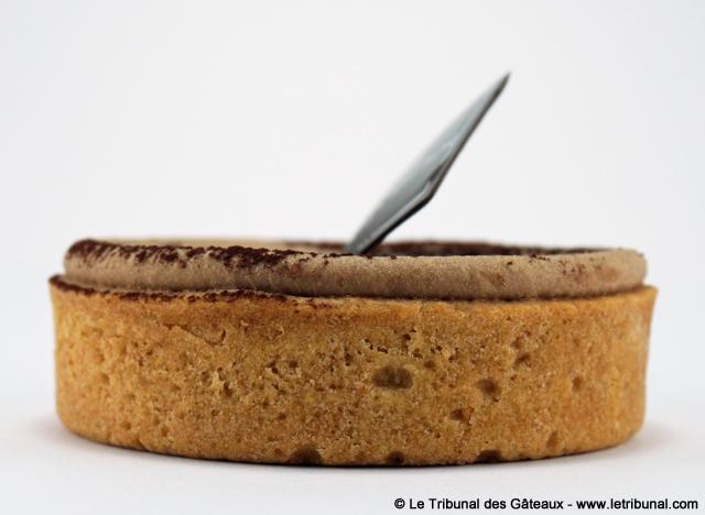 sadaharu-aoki-tarte-caramel-2-tdg