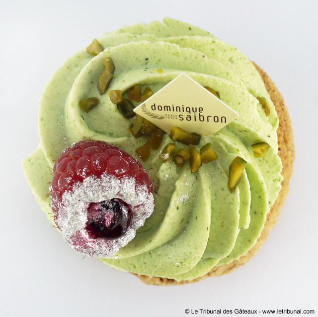 dominique-saibron-chou-framboise-pistache-3-tdg