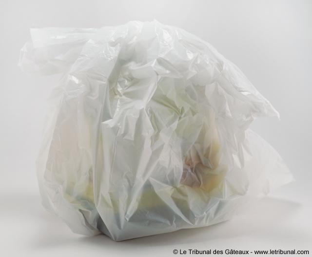 patisserie-hubert-fraisier-7-tdg