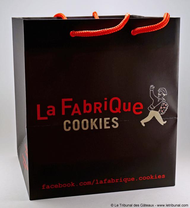 la-fabrique-cookies-14-tdg