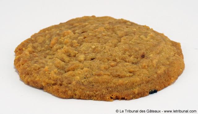 la-fabrique-cookies-3-tdg