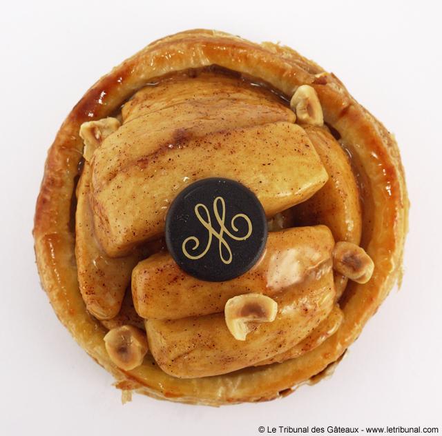 meert-tarte-pommes-noisettes-4-tdg