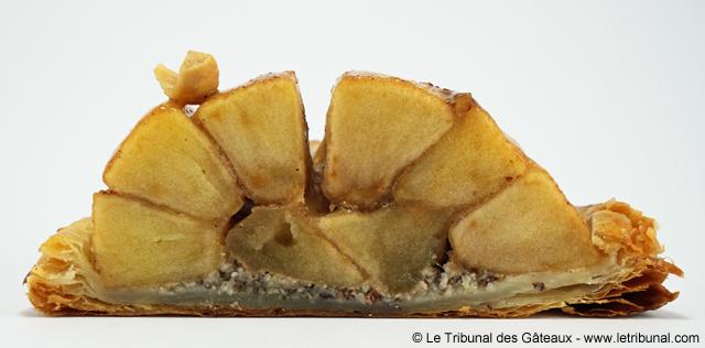 meert-tarte-pommes-noisettes-5-tdg