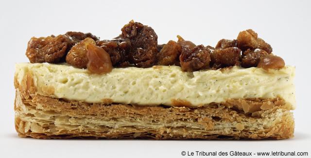 boris-lume-millefeuille-2-tdg