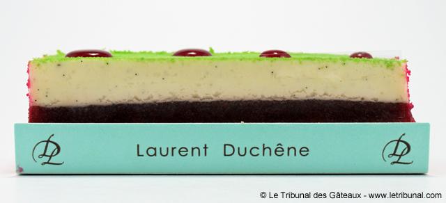 laurent-duchene-supreme-fraise-2-tdg