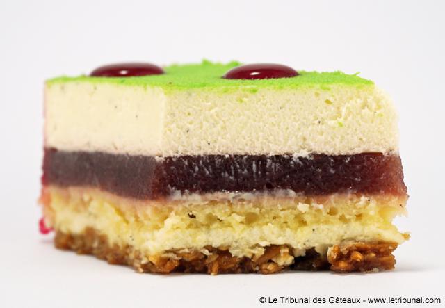 laurent-duchene-supreme-fraise-5-tdg