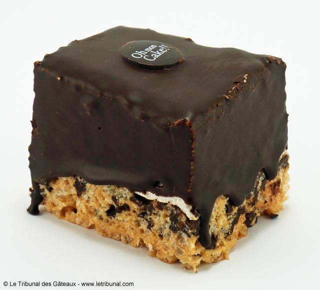 oh-mon-cake-guimauve-chocolat-1-tdg