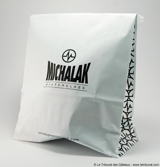 religieuse-caramel-christophe-michalak-7-tdg