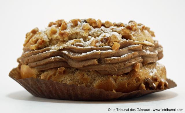 sucre-cacao-paris-brest-2-tdg