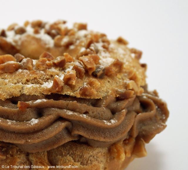 sucre-cacao-paris-brest-3-tdg