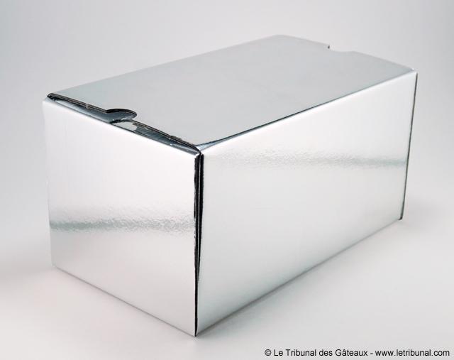 une-glace-a-paris-agrume-7-tdg