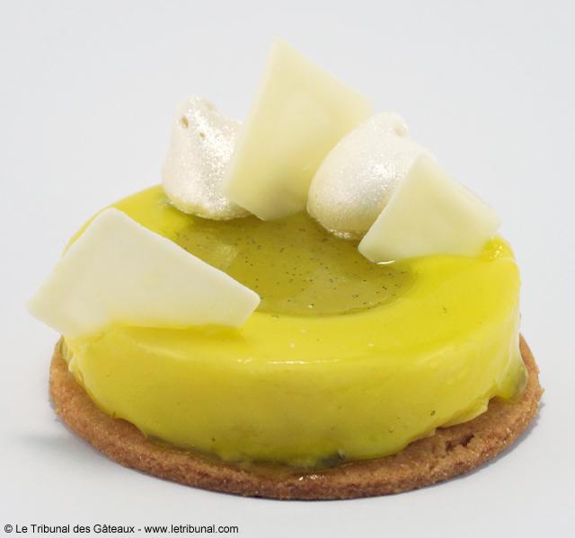 gate-sans-gluten-tarte-citron-1-tdg