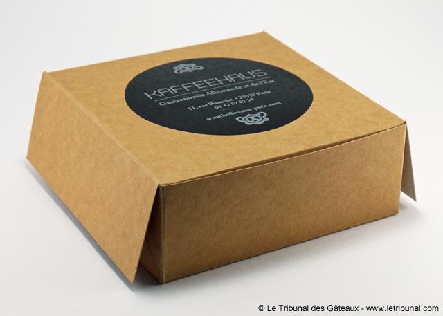 kaffeehaus-linzer-torte-7-tdg