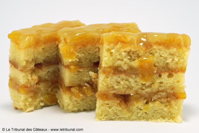 nicolas-bernarde-cake-mangue-coco-citron-5-tdg