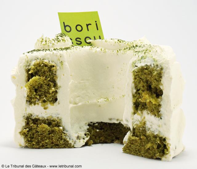 chiffon-cake-matcha-borissou-4-tdg