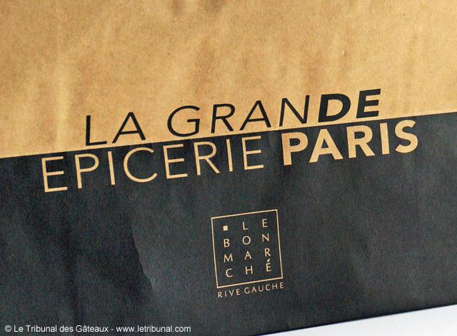 grande-epicerie-paris-noel-croquant-7-tdg