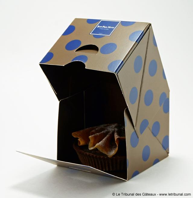 tarte-chocolat-jean-paul-hevin-8-tdg