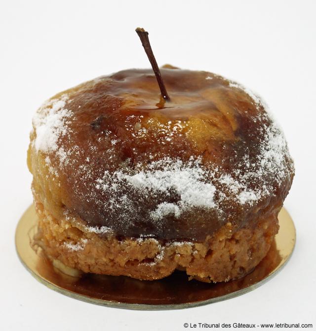ble-sucre-tarte-tatin-1-tdg