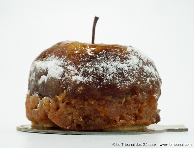 ble-sucre-tarte-tatin-2-tdg
