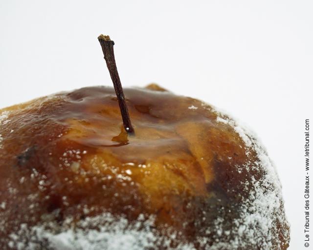 ble-sucre-tarte-tatin-4-tdg